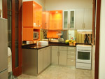 interior design kitchensetPB32 s Desain Kitchen Set
