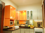 interior design kitchensetPB32 1 s Desain Kitchen Set
