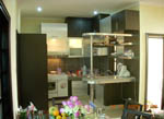 interior design kitchensetcalista s Desain Kitchen Set