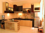 interior design kitchensetprovence s Desain Kitchen Set