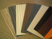 interior finishing hpl s Finishing Laminate