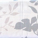 Bellagio J810103 150x150 Motif Wallpaper Dinding