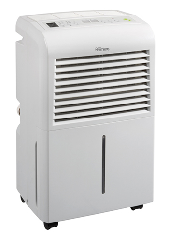 manfaat dehumidifiers