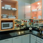 Kitchen Set Puri Bintaro 2