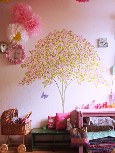 DIY-Washi-Tape-Decorating-Projects_homesthetics.net-3-1