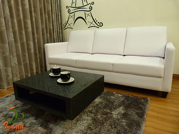 coffee table citra grand