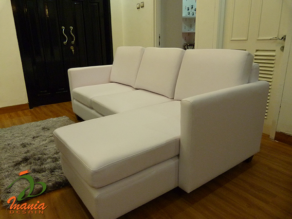 sofa citra grand