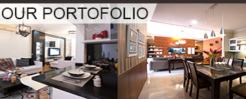 OUR PORTOFOLIO NEW(Final)