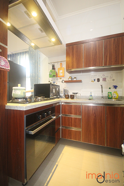kitchen-interior-cinere-1