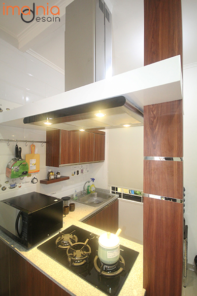 kitchen-interior-cinere-2