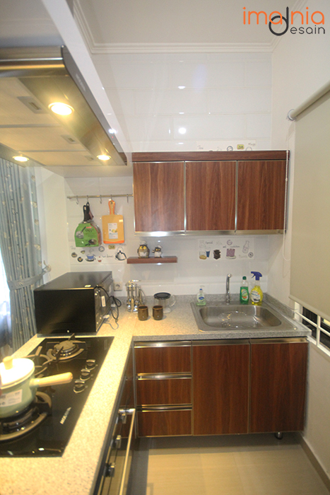 kitchen-interior-cinere
