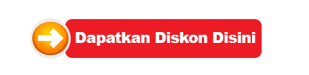 diskon-button