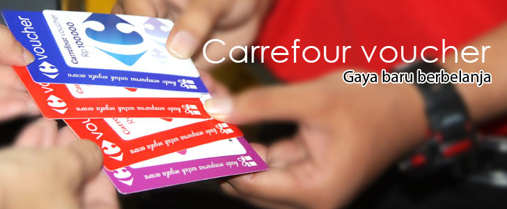 carrefour-voucher