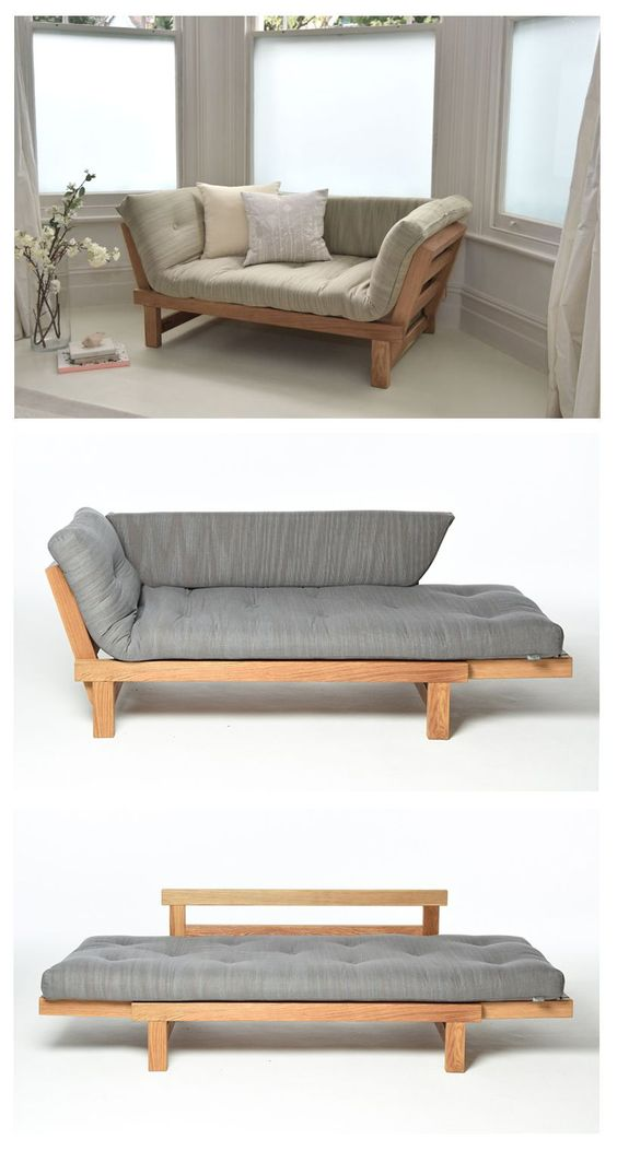 Multifungsi furniture 4